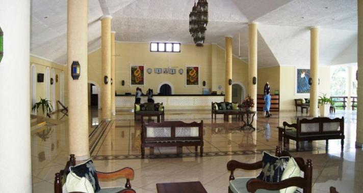 Hotels in Alanya: Türkei Urlaub 7 Tage All Inclusive 227 €